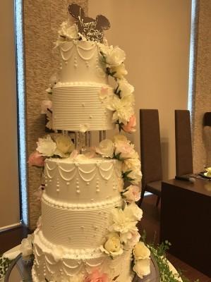 HAPPY Wedding (≧∇≦)_2856