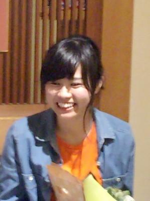 祝❗️田中夫妻お祝いパーティー_7784